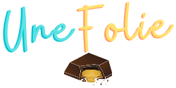 unefolie icon footer 2